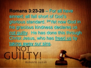not-guilty-2-638