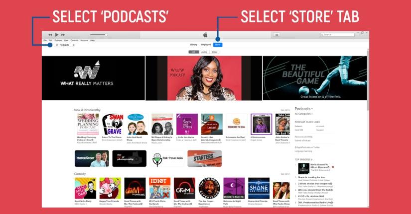 Rate & Review Images_iTunes Desktop