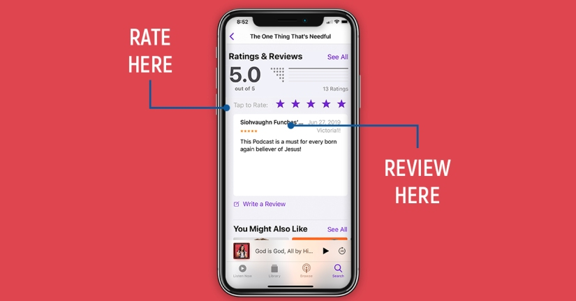 Rate & Review Images_Rating & Reviews