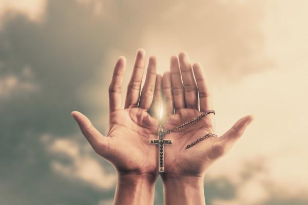 TOT 30 | Divine Protector