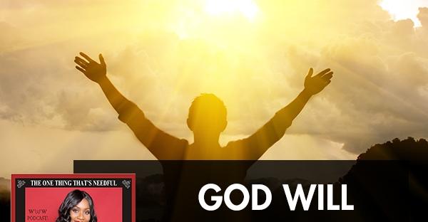 TOT 51 | God Will Provide