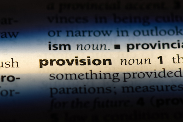 TOT 53 | Walking Into God's Provision