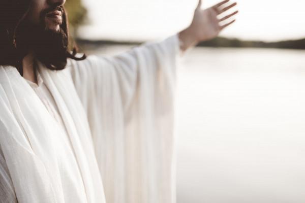 TOT 62 | God Is Faithful