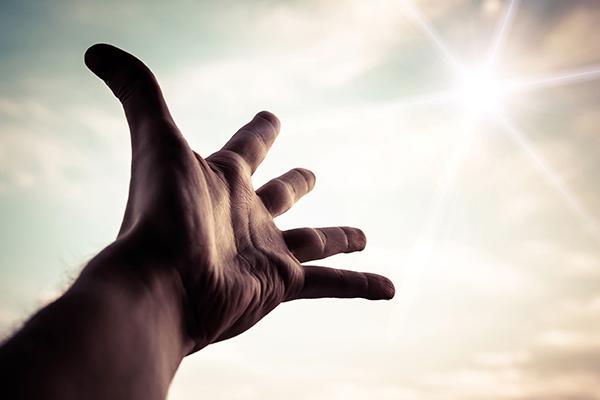 TOT 66 | Celebrating God's Promise