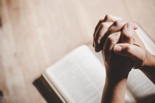 TOT 89 | Let God