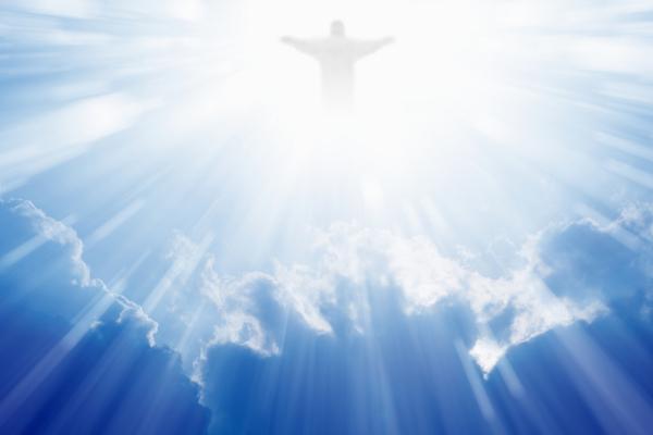 TOT 95 | Trusting God