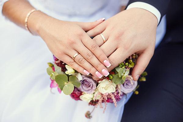 TOT 110   Marriage